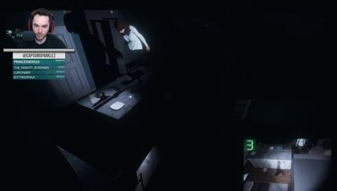 CaptainSparklez - Hunt hacks