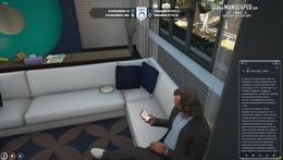 Gomer Colton   Casino Pit Boss   NoPixel 3.0
