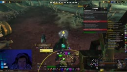 World of Warcraft: Shadowlands (RELEASE!) ► Discord: https://discord.gg/aleks
