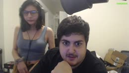 Scuffed Setup - 1 Monitor Andy | !vods