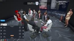 Gomer   Casino Pit Boss   NoPixel 3.0