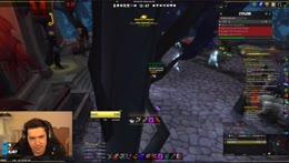 World of Warcraft: Shadowlands ► Let's Unlock Covenants/Torghast ► Discord: https://discord.gg/aleks