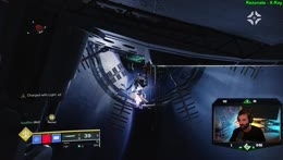 Atraks-1 How to get fast kill