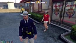 Trooper Soze | nopixel
