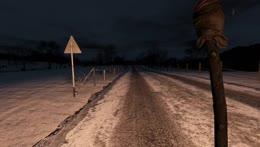 Winter Chernarus Survival - Day 857 !youtube