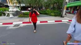 biking?: Phuket island - ENG/ไทย (TTS $2/100bits) !keth !socials