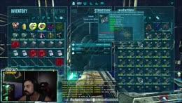 Ark Oficial Small Tribes PvP - Encontro presencial sem Plateia!