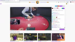 Otto | Casino Stuffs | nopixel