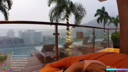 hi ,Phuket island - ENG/ไทย (TTS $2/100bits) !keth !socials