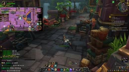 World of Warcraft noob