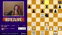 Thanksgiving BUGHOUSE Chess & Family Who Wants To Be A Millionaire later !chess !youtube