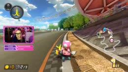 [AUS] FIRST STREAM AS A TWITCH PARTNER REJECT LETS GOOOO !speedrun !misclick !discord