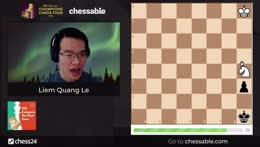 100 Endgames You Must Know | Liem Quang Le | Chessable
