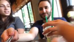 Rest in Peace, Reckful - Reruns of old VODs <3 We love you