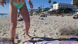 beach then PHOTOSHOOOT ! | instagram: melina.goransson
