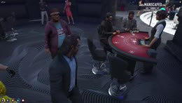 Gomer   Casino Manager   NoPixel 3.0