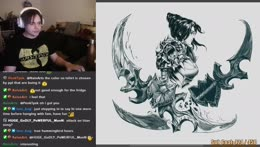 !Reckful tribute shirt design for soda's store (charity) | www.sodapoppin.shop Discount code: POOR