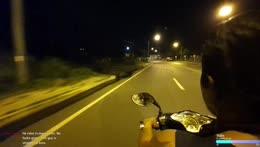 Promthep Cape, Phuket island - ENG/ไทย (TTS $2/100bits) !keth !socials
