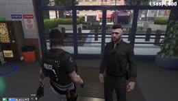 Senior Detective Johnny Divine | NoPixel | IA/JTF/FTO/OG | Internal dilemmas