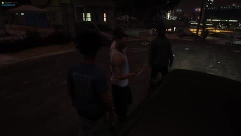 sosaavinchi - THE FEDS RAIDED A REAL LOCC  IM BACC JU HURDDDDDD