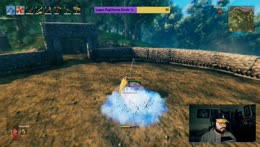 Killing+the+3rd+Boss+and+Building+an+Arena+%7C+Dungleville+RP+Server+%23valheim