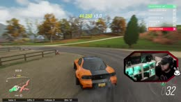 DRIFT+TRAINS+AND+CAR+MEET+WITH+VIEWERS%2F+DIFF+CARS+EACH+TIME+%21PRIME+%2F+%2F+%21YT+%21SNEAK+%21TWITTER