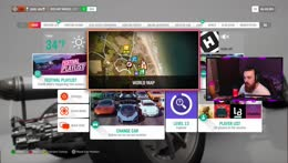 Car+Meets+With+Viewers+%7C+HOT+WHEELS+GIVEAWAY+%F0%9F%92%95+SUB+GOAL+1%2C103%2F1%2C150