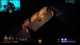 Curse+of+the+Dead+Gods+-+New+Game