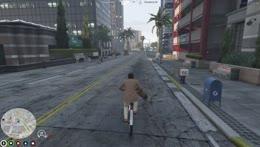 Bobby Brown   3.0 Nopixel GTA 5 RP   Still On the Run