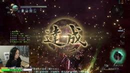 【雷光】(02/25_PC版_中/粵/ENG) 刷書刷到懷疑人生