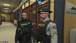 Officer Kyle Pred - nopixel 3.0