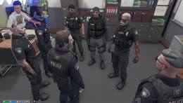 MT ON TOP   LSPD