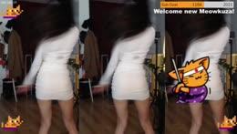 JP/EN I'm back! 150k,5M Celebration 21h stream !sub