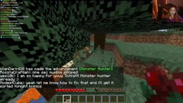 BUILDING AN EMPIRE WITH F1NN5TER AND MEOWRIZA ON THE EPICSMP