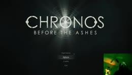 Chronos - Shirts and Mugs http://teespring.com/stores/ATP