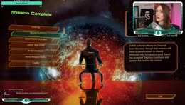 Zaeed+Loyalty+Mission+%7C+Mass+Effect+2