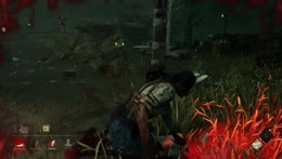 DEAD BY DAYLIGHT, NEW SURVIVOR & NEW KILLER?