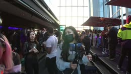 139/200 DJing @ CeLaVi DayClub w/ FRIENDS !discord !about !yt