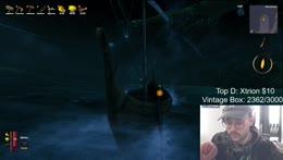 <OTK> Unbelievable Viking Village Must See wont believe