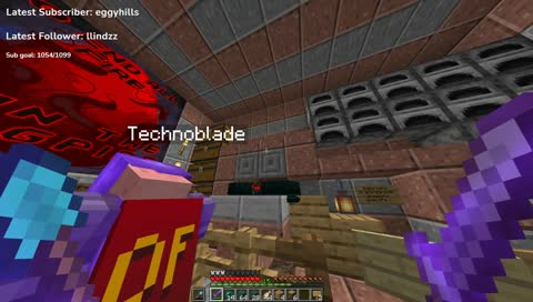 Dream SMP ---> Can we get a OWA OWA     !audible #ad