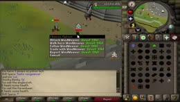 Player decimation @skill_specs
