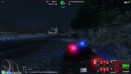 Sgt Baas - PS5 Giveaway at 7 pm EST - NoPixel | New Christmas Emotes @Ssaab45