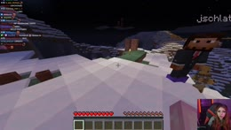 slowly learning how to play minecraft on the epicsmp