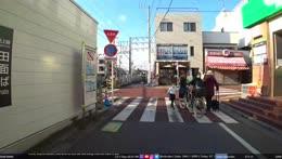 Tokyo, JPN | WE GOT OUR LONG TERM VISA! | !socials !PObox !vpn [keto day 1/10]