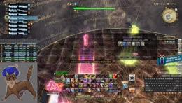 Savage weeklies on NIN, then more Valheim because I like it way too much
