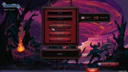 HC hero siege DEMONSLAYER - 4hrs of sleep YEP !raid