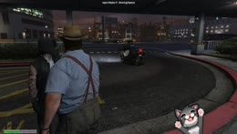 Jebediah the Trucker - LegacyRP | !tiktok | !merch | !coffee | Twitter @BurgerW24