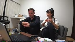 Tokyo, JPN | back to pc parts searching | !socials !PObox !vpn [keto day 2/10]