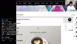 쫀득) 유저가 주인인 게임 ㅋㅋ 킹스트아크 공지 떳냐~