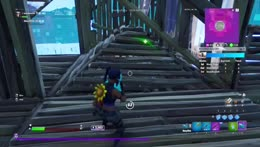 just+streaming+and+playing+with+viewers